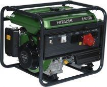 Hitachi E40(3P)