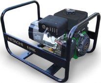 Hitachi E24SC