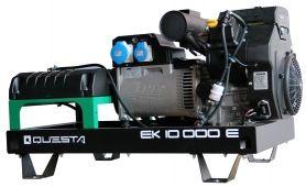 Questa EK12000E