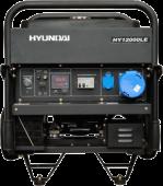Hyundai HY 12000LE