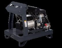 Gazvolt Pro 5000 TB 07
