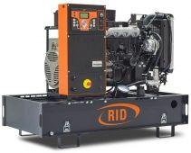 RID 20/1 E-SERIES 750