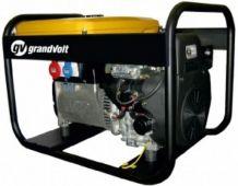 Grandvolt GVR 7000 T ES