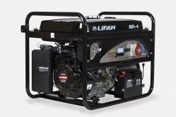 Lifan 6 GF2-4