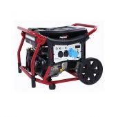 Pramac POWERMATE WX7000