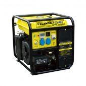 Eleconpower EPG7200i