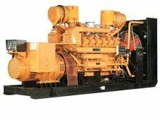 ТСС АД-900С-Т400-1РМ11