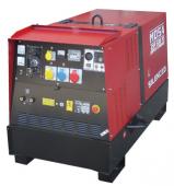 MOSA DSP 500 PS