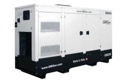 GMGen Power Systems GMI200 в кожухе