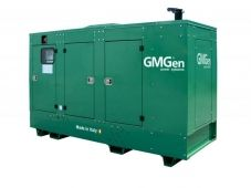 GMGen Power Systems GMC88 в кожухе