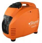 Sturm! PG87101I