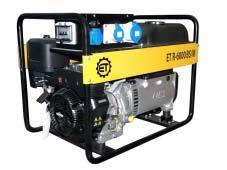 ET R-6000 BS/E