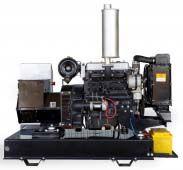 Исток АД12С-Т400-РМ12
