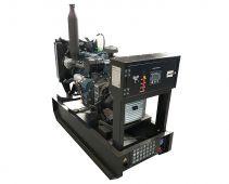 Genbox KBT8T-3000