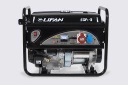 Lifan 5 GF 2-3