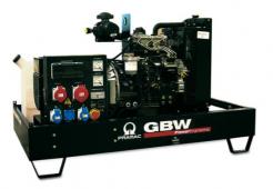 Pramac GBW35Y