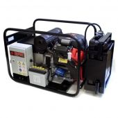 Europower EP12000Е