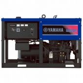 Yamaha EDL 20000 TE