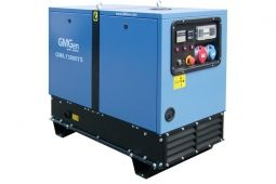 GMGen Power Systems GML13000TS