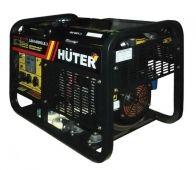Huter LDG14000CLE-3