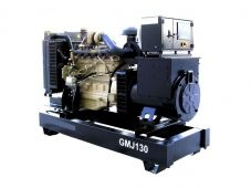 GMGen Power Systems GMJ130