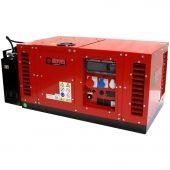 Europower EPS12000Е