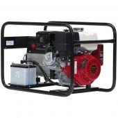 Europower EP 6500 TE