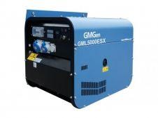 GMGen Power Systems GML5000ESX