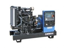GMGen Power Systems GMM44