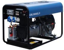 GMGen Power Systems GML9000ELX
