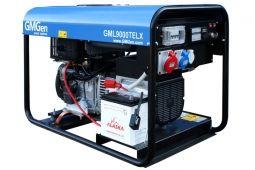 GMGen Power Systems GML9000TELX