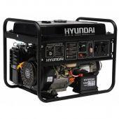 Hyundai HHY 5020FE