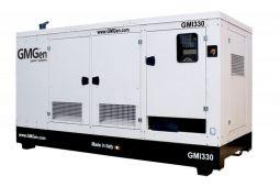 GMGen Power Systems GMI330 в кожухе