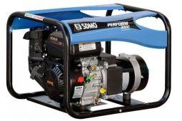 SDMO PERFORM 3000 C5