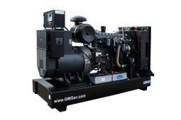 GMGen Power Systems GMI400