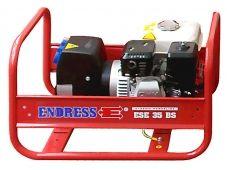 ENDRESS ESE 306 HS (ESE 35 BS profi)