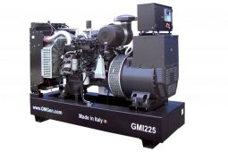 GMGen Power Systems GMI225