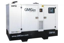 GMGen Power Systems GMP88 в кожухе