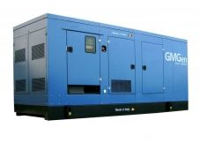 GMGen Power Systems GMV550 в кожухе