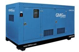 GMGen Power Systems GMD330 в кожухе