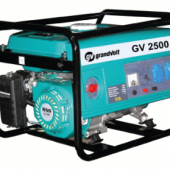 Grandvolt GV 2500 M