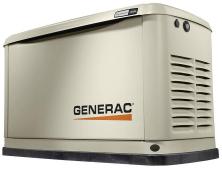 Generac 7078