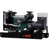 Europower EP 325 TDE