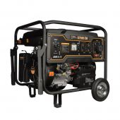 FoxWeld Expert G7500 EW