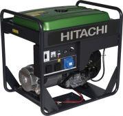 Hitachi E100