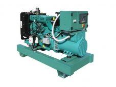 GMGen Power Systems GMC38