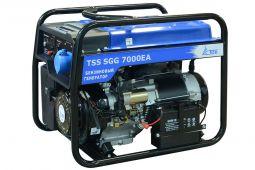 ТСС SGG 7000 EA