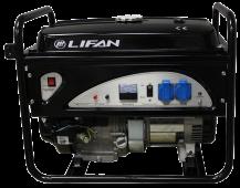 Lifan 6 GF- 5A