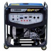 Yamaha EF 13500 TE