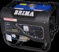 Brima LT1200S